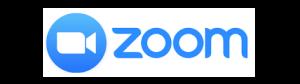 zoom-online